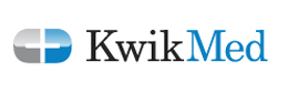 KwikMed logo