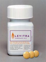 tinidazole 2000 mg